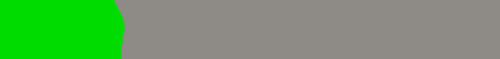 Sage Data & Analytics Logo